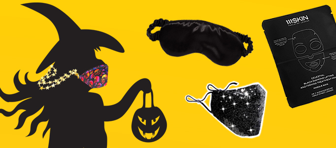 Blog 3 Ways to Safely Celebrate Halloween...