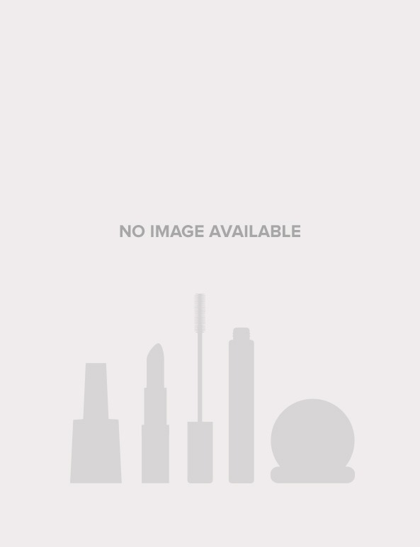 JANEKE Chrome Finish Hairbrush with Black Pins - Full Size
