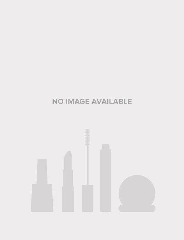 JANEKE Hairbrush: White Finish with Mixed Bristle - Mini