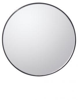 Tweezermate 12X Mirror