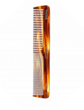 5T Dressing Comb