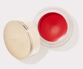 #3 Cherry Bomb