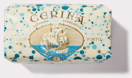 Cerina - Brise Marine Bath Soap