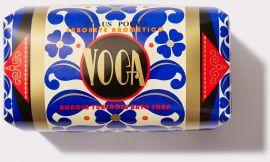 Voga - Acacia Tuberose Bath Soap