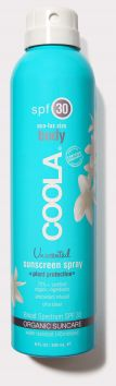 Eco-Lux Body Sunscreen Spray SPF 30