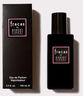 Eau de Parfum Spray | Fracas