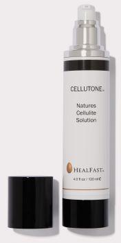 Cellutone Cellulite Cream