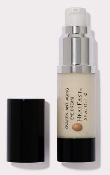 Ovagen Anti-Aging Eye Cream