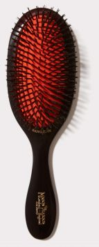 Sensitive Hairbrush | Mason Pearson