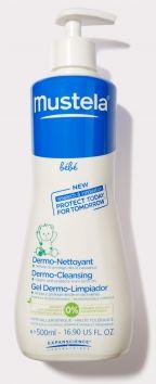 Dermo-Cleansing