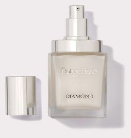 Diamond Life Infusion Serum
