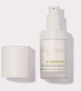 NB-Ceutical Eye Recovery Balm