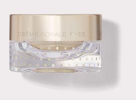 Crème Royale Eye