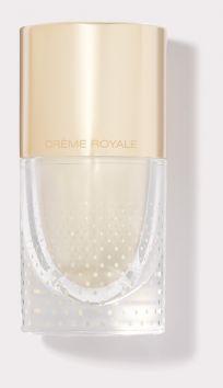 Crème RoyaleFace