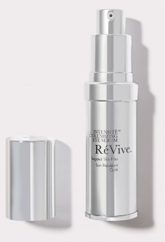 Intensité Volumizing Eye Serum