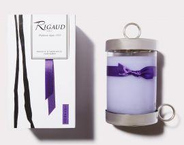 Large Standard Candle - Lavande