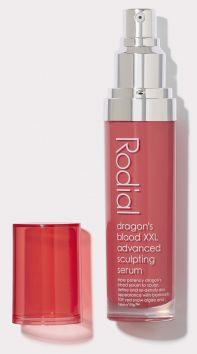 Dragon's Blood XXL Advanced Sculpting Serum
