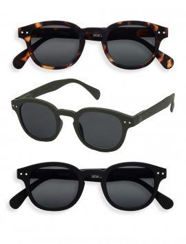 C Sunglasses