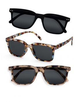 L Sunglasses