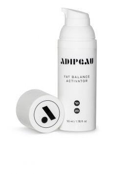 Active Face Cream