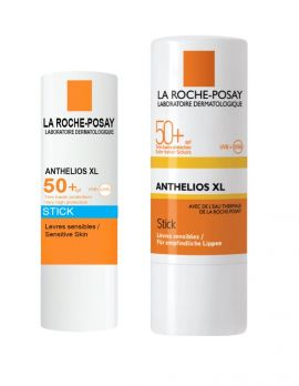 XL SPF 50+ Stick | Anthelios