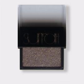 Artistique Eyeshadow, Chocolat Noir