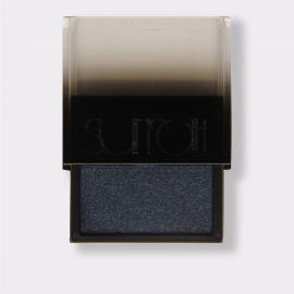 Artistique Eyeshadow, D.O.W.