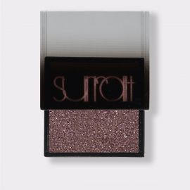 Artistique Eyeshadow, Marron