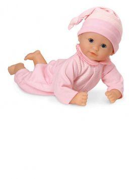 Mon Premier Bebe Calin Charming Pastel