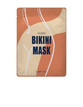 Calming Bikini Mask