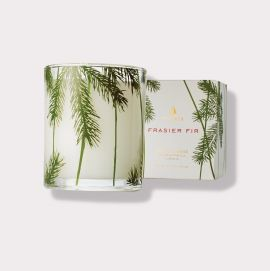 Frasier Fir Votivo Candle