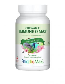 Immune O Max