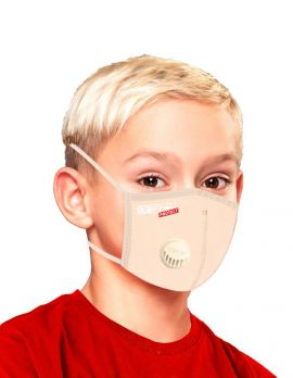 Children Protection Mask