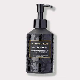 Essence Noir™ Cleanser
