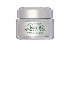 Clear #2 Eye Cream with Eyeliss