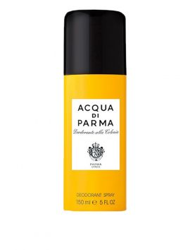 Colonia Pura Deodorant Spray