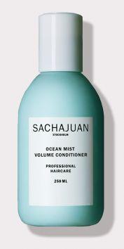 Ocean Mist Volume Conditioner
