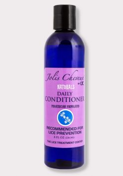 Lice Daily Prevention Conditioner