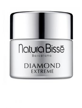 Diamond Extreme Cream   Natura Bissé
