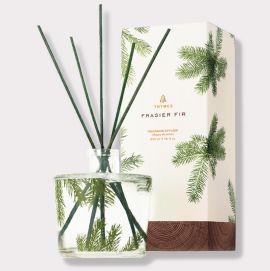 Frasier Fir Pine Needles Petite Diffuser