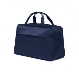 City Plume Duffle Bag