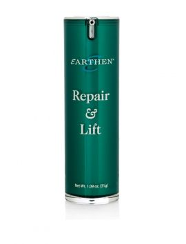 Repair and Lift Concentrated Nourishing Serum | Earthen
