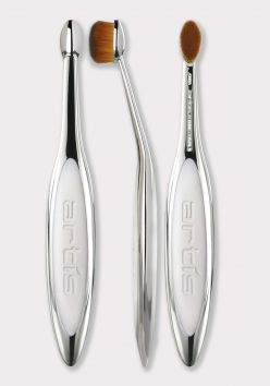 Elite Oval 3 Brush