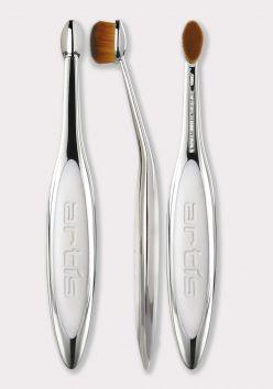 Elite Oval 3 Brush