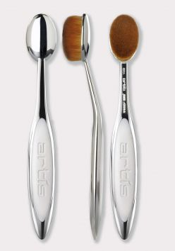 Elite Oval 6 Brush