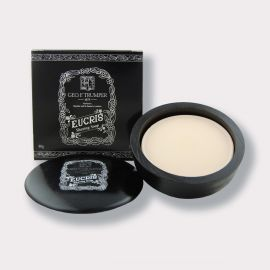 Eucris Hard Shaving Soap