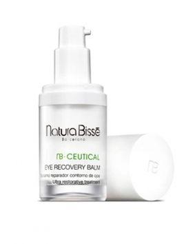 NB-Ceutical Eye Recovery Balm