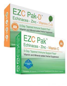 EZC PACK