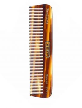 FOT Fine Tooth Pocket Comb