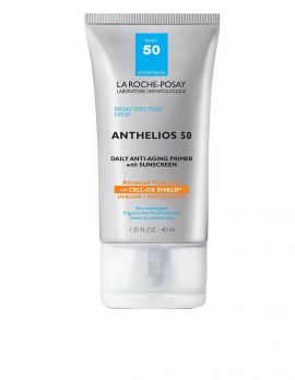 Daily Anti-Aging Primer SPF 50+